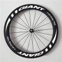 Pegatinas llantas giant ruedas