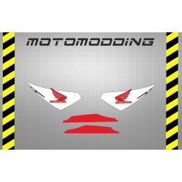 Pegatinas depósito Honda NS1