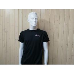 Camisetas club cbr OFICIAL algodón personalizada